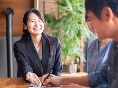 株式会社エスケイ・リンクの画像・写真