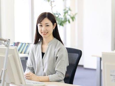 SAMURAI証券の画像・写真