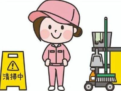 九州建物管理株式会社の画像・写真