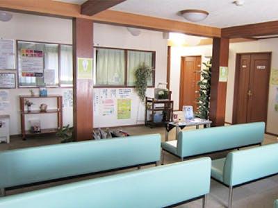 医療法人 社団順風会 上尾の森診療所の画像・写真