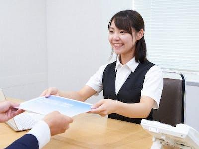 黒瀬公認会計士事務所の画像・写真