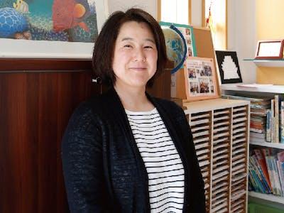 株式会社学研エデュケーショナル 愛媛事務局の画像・写真