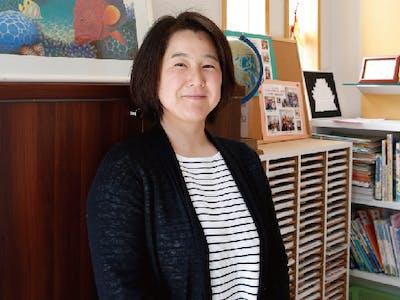 株式会社学研エデュケーショナル徳島事務局の画像・写真