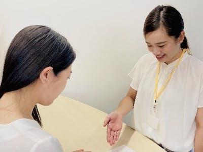 日本コンベンションサービス株式会社の画像・写真