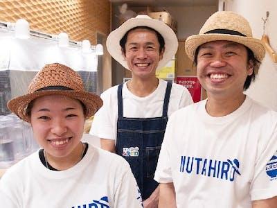 赤川企画合同会社の画像・写真