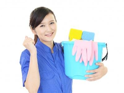 太平ビルサービス株式会社 名古屋支店の画像・写真