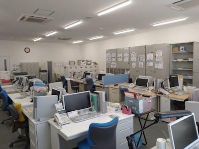 株式会社京都コープサービスの画像・写真