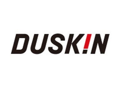 有限会社 ダスキンマインの画像・写真