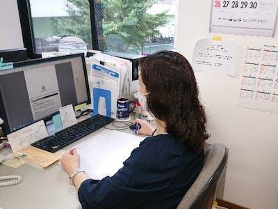 エルシーイーラボ合同会社の画像・写真