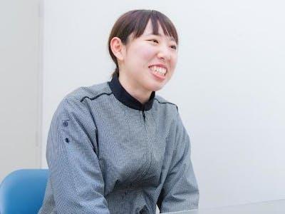株式社オークワの画像・写真