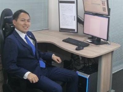 圭法律事務所の画像・写真