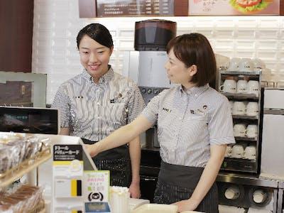 マルエイフーズ株式会社の画像・写真