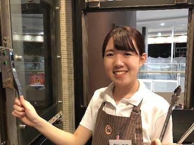 株式会社サンマルクカフェの画像・写真