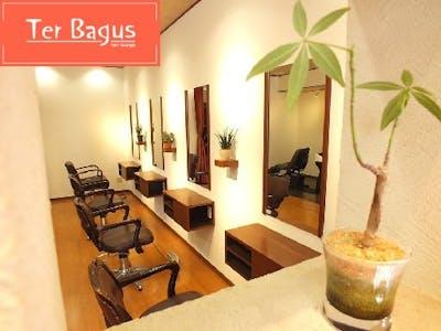 BAGUS株式会社の画像・写真