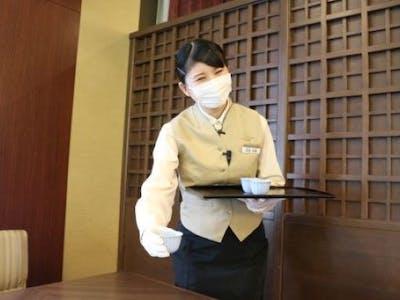 遠鉄観光開発株式会社の画像・写真