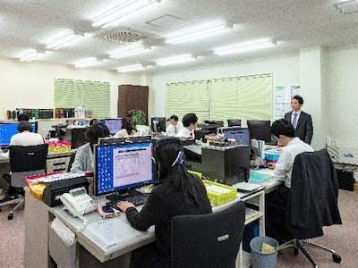 社会保険労務士法人 OFFICE  IDEの画像・写真