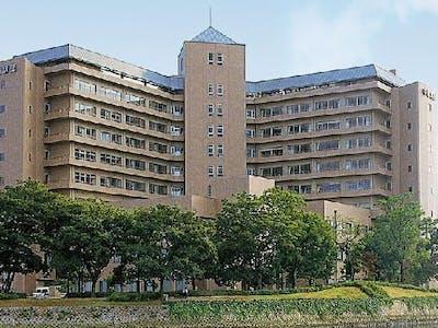 株式会社日本デイケアセンター広島営業所の画像・写真