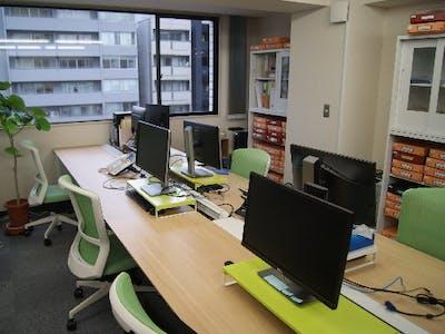 渋谷中央会計事務所の画像・写真