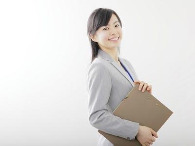 ソフトブレーン・フィールド株式会社の画像・写真