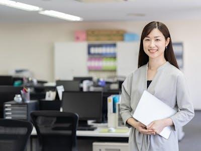 サンライフ・クリエイション株式会社の画像・写真