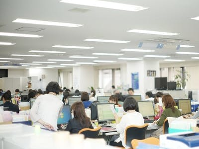 SATO社会保険労務士法人 東京オフィスの画像・写真