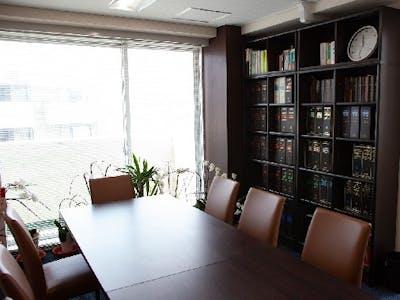 西田税理士事務所の画像・写真