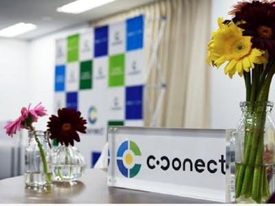 株式会社シー・コネクトの画像・写真