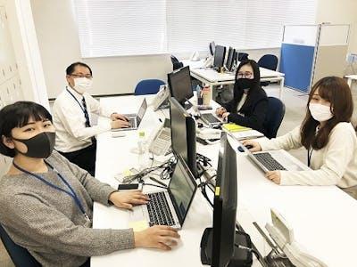 データライブ株式会社の画像・写真