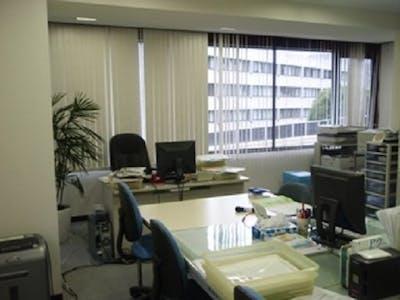 財務会計支援センターの画像・写真