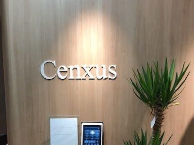 Cenxus税理士法人の画像・写真