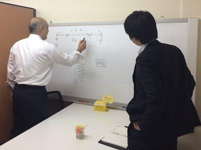 株式会社BAISOKUの画像・写真