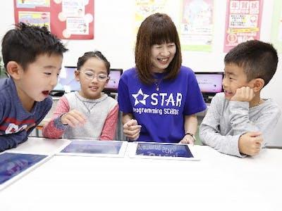 株式会社チアリー東京事務局の画像・写真