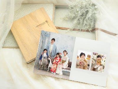 株式会社らかんスタジオの画像・写真