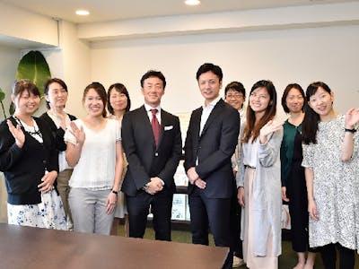糸井会計事務所 / 株式会社TIANの画像・写真