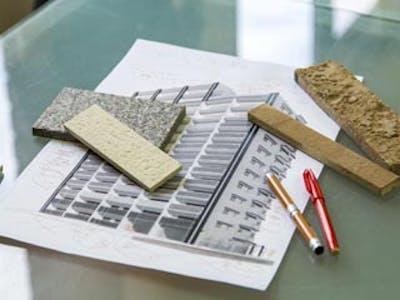 Design・SYM&PLUS Company株式会社の画像・写真