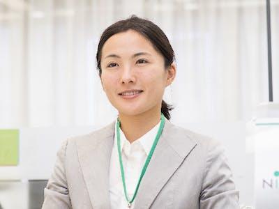 りそなビジネスサービス株式会社 大阪営業部の画像・写真