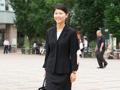 りそなビジネスサービス株式会社 東京営業部の画像・写真