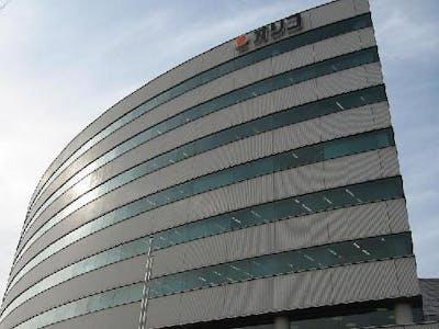 株式会社オリエントコーポレーションの画像・写真
