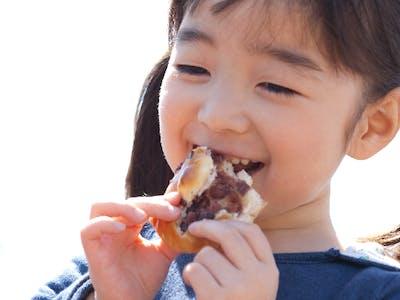 東京フードサービス株式会社の画像・写真