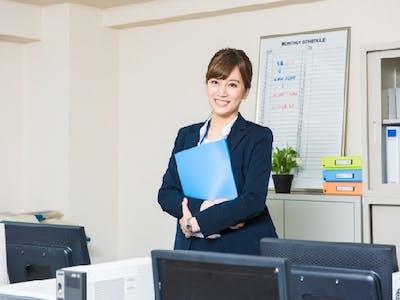 株式会社オールビジネスリンクの画像・写真