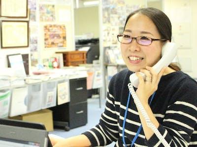 株式会社古田土経営の画像・写真