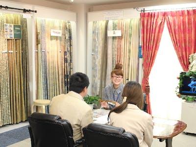 丸蔵株式会社の画像・写真