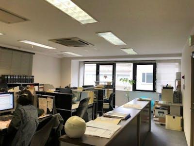 山本祐紀税理士事務所の画像・写真