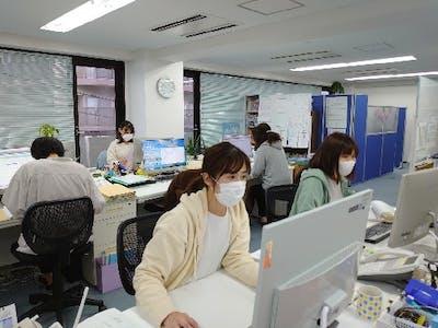 山田英和税理士事務所の画像・写真