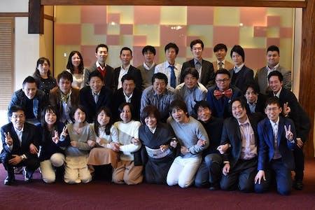 株式会社ナオミの画像・写真