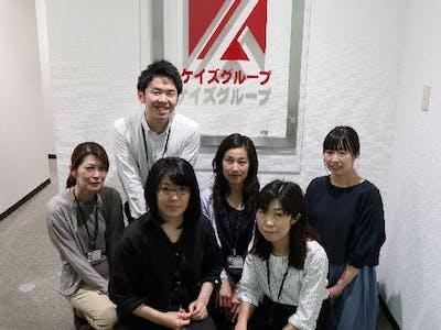 株式会社クラシオンの画像・写真