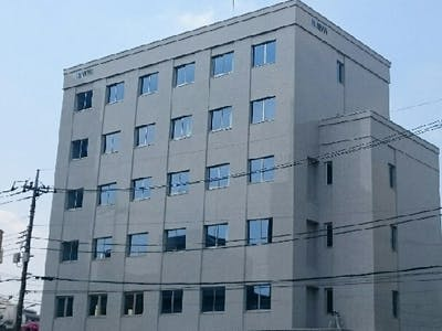 株式会社 明和住販流通センターの画像・写真