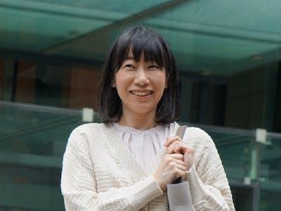 三井住友海上火災保険株式会社の画像・写真