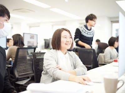 ウェブラボ株式会社の画像・写真
