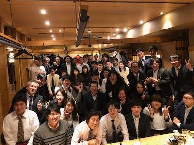 日本テレホン株式会社の画像・写真